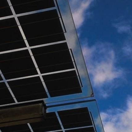 Convocatoria de ayudas para fotovoltaica para empresas y particulares en Baleares